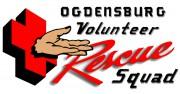 Ogdensburg Volunteer Rescue Squad